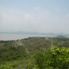 Hiking Tin Shui Wai - 頁 14 Kqu5uTJG_t