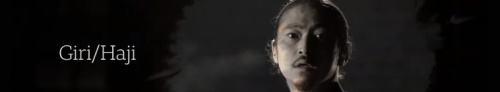 Giri Haji S01E01 iNTERNAL 720p WEB x264-GHOSTS