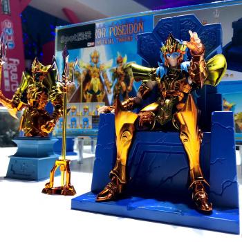 [Comentários] Saint Cloth Myth EX - Poseidon EX & Poseidon EX Imperial Throne Set - Página 2 DBF3FeTI_t