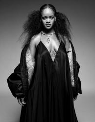 Rihanna    Ky7V9Eew_t