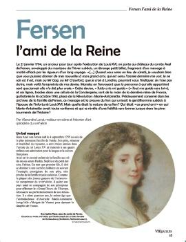 Le magazine Château de Versailles  - Page 4 5mIqlUZl_t