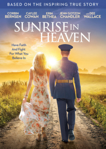Sunrise In Heaven 2019 1080p WEB-DL DD5 1 H264-FGT