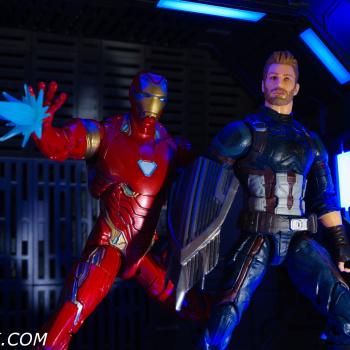 Marvel Legends (2012 - en cours) (Hasbro) - Page 6 CuFJHa0i_t