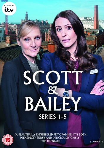 Scott and Bailey S03E01 FRENCH 720p HDTV -SH0W