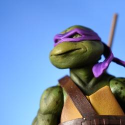 Teenage Mutant Ninja Turtles 1990 Exclusive Set (Neca) K4d4HKNk_t