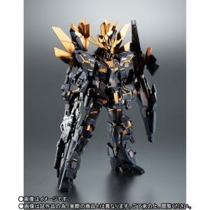 Gundam - Metal Robot Side MS (Bandai) - Page 3 D598ndWR_t