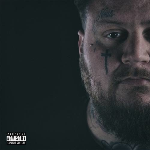 Jelly Roll   A Beautiful Disaster Rap Single~(2020)