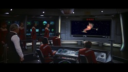 Star Trek VI - Rotta verso l'ignoto (1991) BD-Untouched 1080p AVC TrueHD ENG AC3 iTA-ENG