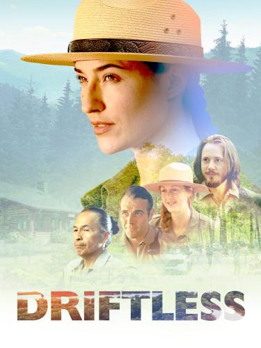 Driftless 2020 1080p AMZN WEBRip DDP2 0 x264-MESEY