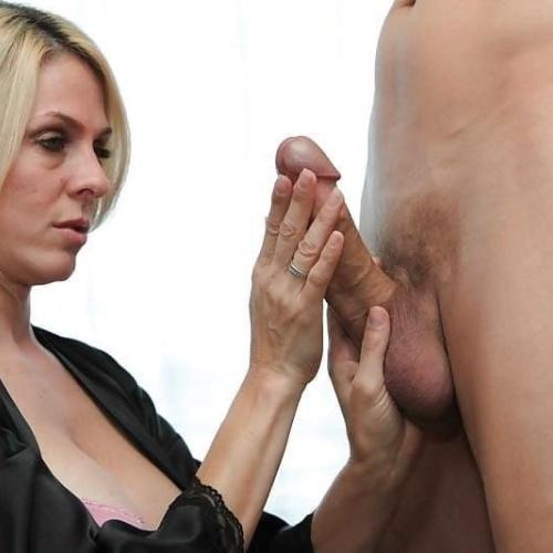 Kimber james free porn