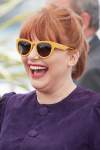"Bryce Dallas Howard - ""Rocketman"" photocall at the 72nd Annual Cannes Film Festival 5/16/19"