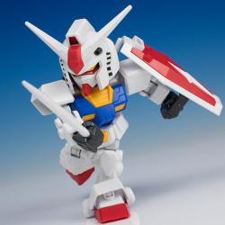 Gundam - Page 86 CnFk6wZe_t