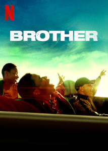 Brother 2019 1080p NF WEB-DL DDP5 1 x264-pawel2006