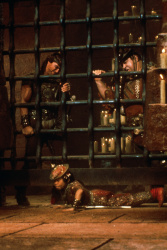 Рыжая Соня / Red Sonja (Арнольд Шварценеггер, Бригитта Нильсен, 1985) QAONXHWh_t