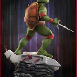Teenage Mutant Ninja Turtles - Page 8 ShdW3H5o_t