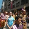 Songkran 潑水節 XLBPTaiz_t