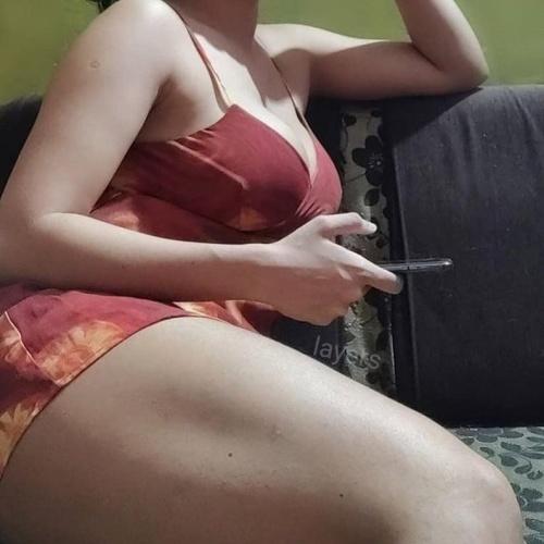 Hot mature women pics