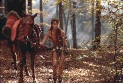 Рыжая Соня / Red Sonja (Арнольд Шварценеггер, Бригитта Нильсен, 1985) QVMFQy1T_t