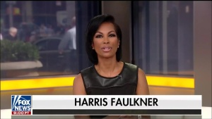 Outnumbered Captures 10-2-18 Morgan Ortagus and Harris Faulkner WOW