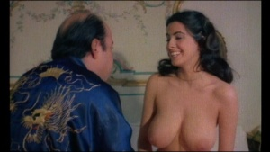 Gloria Guida / others / La liceale seduce i professori / nude / topless / (IT 1979) SkfFwG9l_t