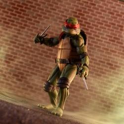 Teenage Mutant Ninja Turtles 1990 Exclusive Set (Neca) G3cLeOV2_t