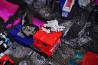 Jouets Transformers Generations: Nouveautés Hasbro - Page 24 G28qNC9Q_t