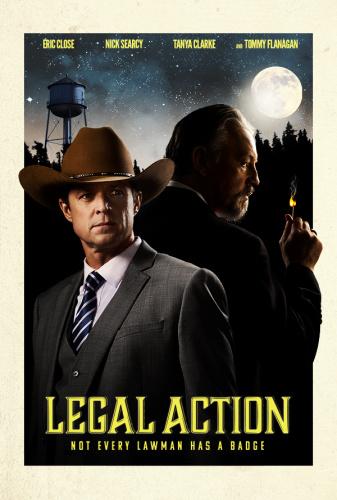 Legal Action 2018 1080p WEB-DL DD5 1 H 264-FGT