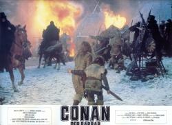 Конан-варвар / Conan the Barbarian (Арнольд Шварценеггер, 1982) - Страница 2 8W78LpST_t