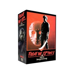 Friday the 13th Part V : A New Beginning Jason Voorhees (Neca) 6rRbkfHw_t