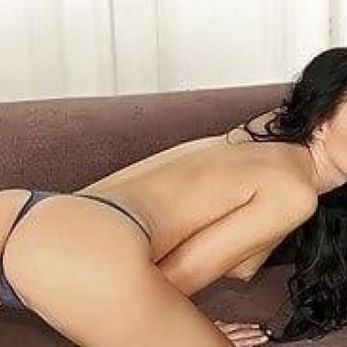 Free porn amateur pics