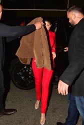 Kylie Jenner BKGZ6GcU_t