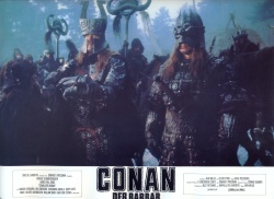 Конан-варвар / Conan the Barbarian (Арнольд Шварценеггер, 1982) - Страница 2 YpjxyWzo_t