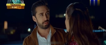 Heer Maan Ja (2019) 720p HDTv x264 AAC-Team IcTv Exclusive