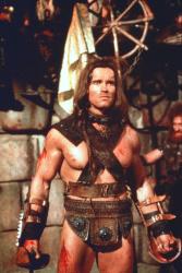 Конан-варвар / Conan the Barbarian (Арнольд Шварценеггер, 1982) - Страница 2 T5oEf79X_t