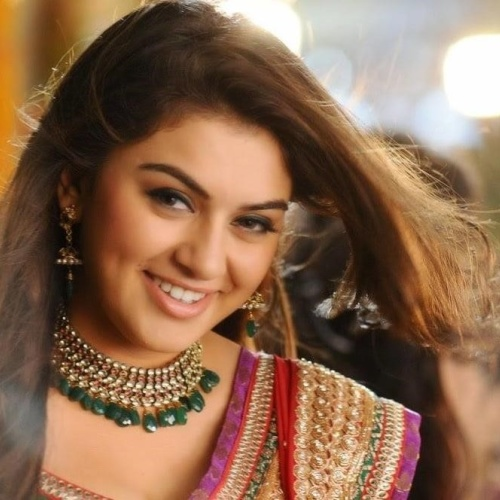 Hansika motwani sexy photos