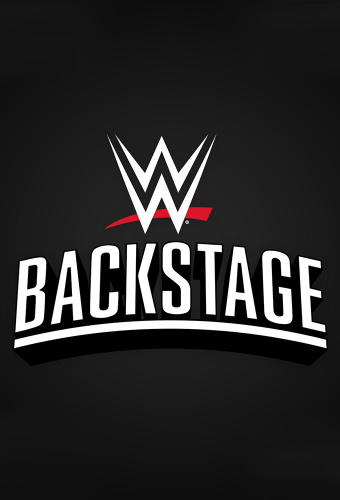 WWE Backstage 2019 12 10 480p -mSD