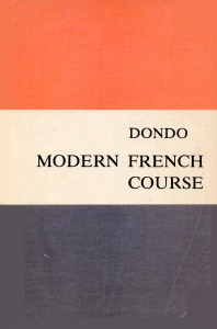 Dondo's Modern French Course