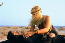 Конан-варвар / Conan the Barbarian (Арнольд Шварценеггер, 1982) - Страница 2 TsfWKDQC_t