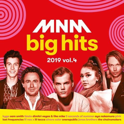 VA   MNM Big Hits (2019) Vol 4 (2019)