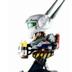 Robots Macross - Page 55 KrVr2td8_t