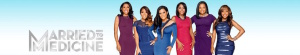 Married to Medicine S07E12 Revenge of the Sip and Paint 720p HDTV x264-CRiMSON