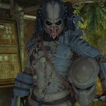 Fallout Screenshots XIV - Page 22 3vIND6Nd_t