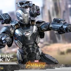 Avengers - Infinity Wars - War Machine Mark IV 1/6 (Hot Toys) HlepemFm_t