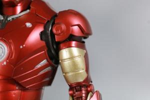 [Comentários] Marvel S.H.Figuarts - Página 5 MfQG2nnp_t