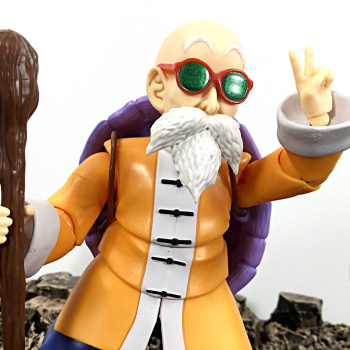 Dragon Ball - S.H. Figuarts (Bandai) 4nWltVbn_t