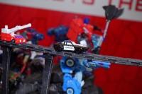 Jouets Transformers Generations: Nouveautés Hasbro - Page 24 HlsKUxj5_t