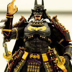 Batman - Page 16 0oOYbjop_t