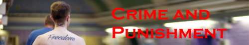 Crime And Punishment 2019 S02E01 To Catch a Sex Offender 720p HDTV x264-LiNKLE