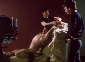 Skin And Bone 1996