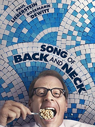 Song Of Back  Neck 2018 WEB-DL x264-FGT